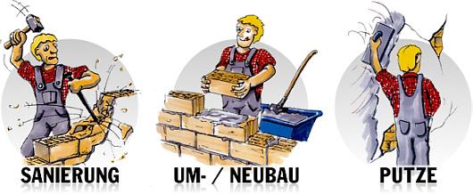 Zerle Bau GmbH Bobingen
